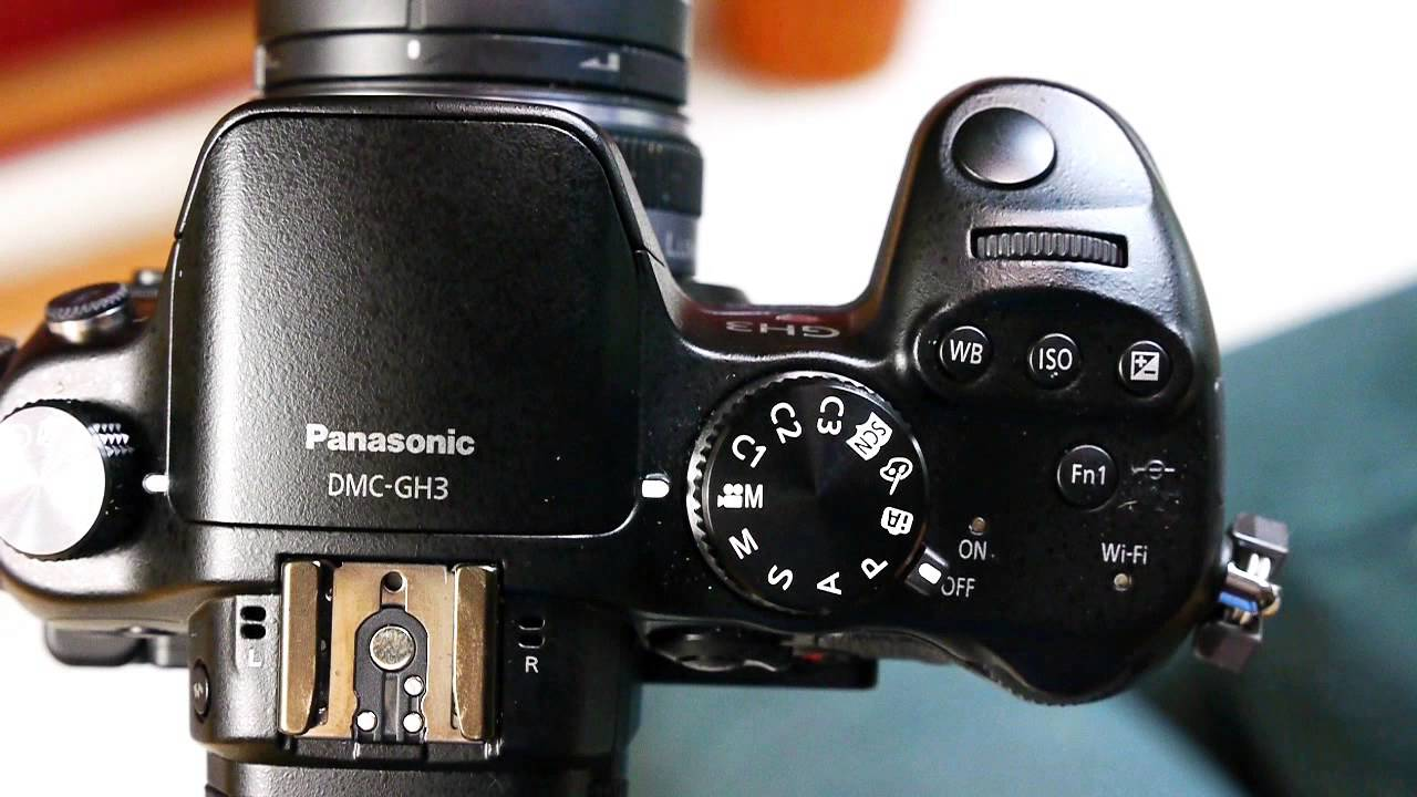 gh3 auto vs manual video control youtube rh youtube com panasonic lumix dmc-gh3 manual panasonic lumix gh3 manual