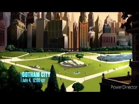 Download Tineri Justițiari S1 EP3 Dublat in Română tot video ul
