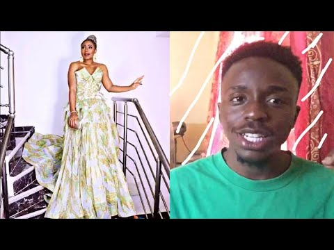 red-carpet-review:-african-movie-academy-awards-2019-//-fashion-//-pazqal-eriq