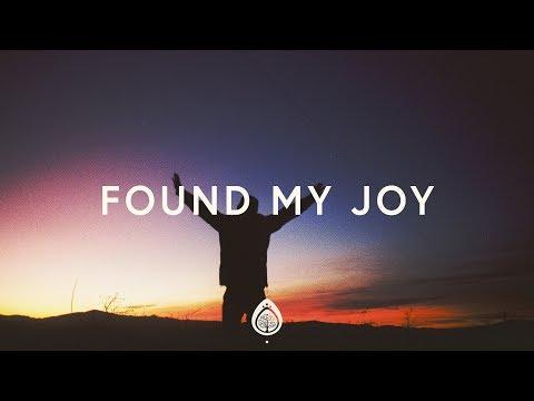 Found My Joy ~ Mark & Sarah Tillman (Lyrics)