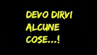 DEVO DIRVI ALCUNE COSE...! | Giorgia World