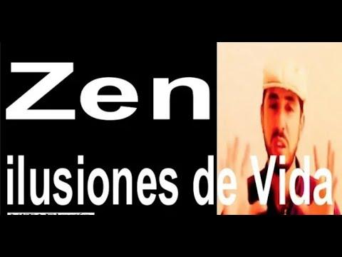 maestro zen: AMOR Y VIDA SON ASÍ? ►porque? el sentido de vivir | existencia | español | ve osho,