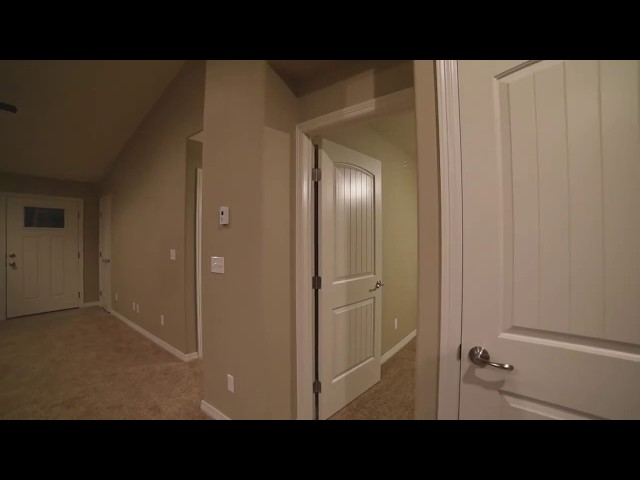 Video   Murphy Apartments   2 Bedroom