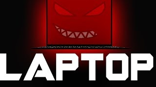 Roblox Script Showcase Episode#1038/Laptop Boss Fight