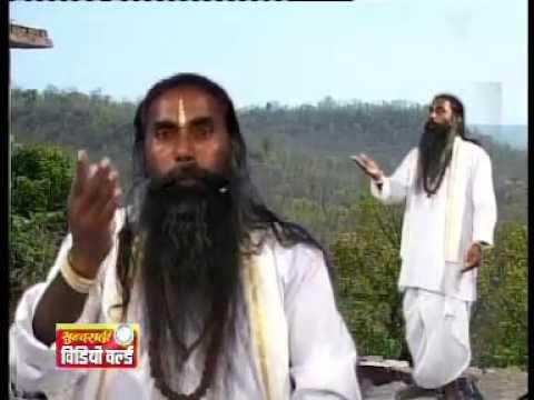 Aye Guru Ghasi - Satnam Chalisa - Popular Panthi Song