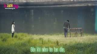 Day Dứt Nỗi Đau - Mr. Siro [MV Fan Made]