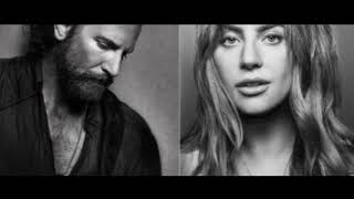 Lady Gaga Bradley Cooper Shallow Lyrics A Star Is Born Soundtrack.mp3