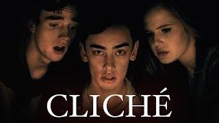 CLICHÉ - A Horror Comedy Short Film