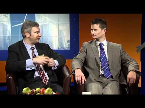 Money Talks 2011 Episode 18