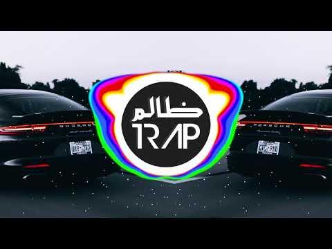 Imran Khan - Amplifier (Kalzi Remix)