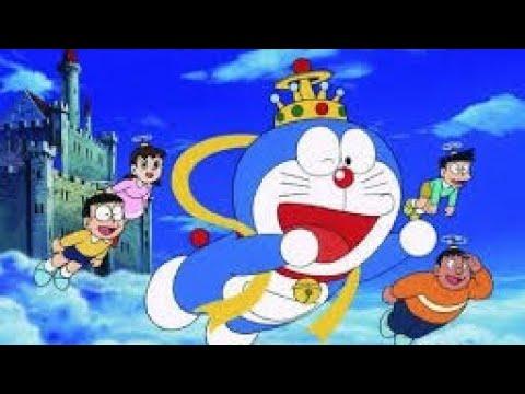 Doraemon full episodes in hindi - Doraemon full episodes in hindi 2017 - Part 10 thumbnail