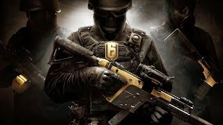 Rainbow Six Siege Online Memories 4K Swiss