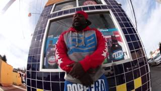 Video Joe Blow - Million Dollar Dream (feat. Mistah Fab) download MP3, 3GP, MP4, WEBM, AVI, FLV November 2017