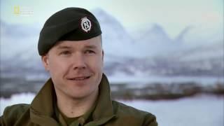 Invasion Erde - Berichte von UFOs am Nachthimmel (6/8) Dokumentation Deutsch HD