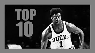 Top 10 Sports Records That Will Never Be Broken
