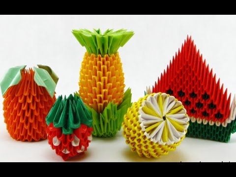 Nơi mua giấy gấp Origami ở Hà Nội hàng chuẩn giá rẻ