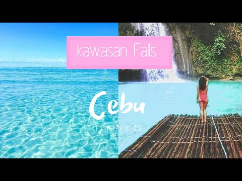 SARA EMILY || EMIRATES CABIN CREW || FLY WITH ME TO CEBU, PHILIPPINES