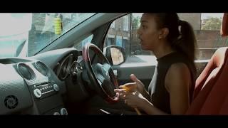 Ethiopian Short film - Tenaqaketenal - B.M.P. camera Test