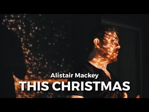 Alistair Mackey: This Christmas