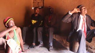 KUNYADZISWA PAMBERI PEMUROORA ( best latest Matsanga zim comedy)