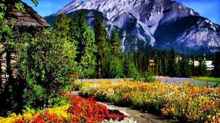 RICHARD CLAYDERMAN - Les Premiers Sourires de Vanessa