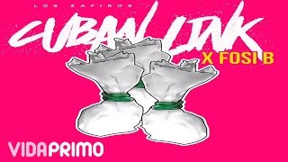 Lo$ Zafiro$ - 6 AM ft. Fosi & B Kevin Swing [Official Audio]