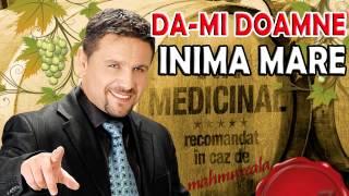 Nicu Paleru - Da-mi Doamne, inima mare (muzica de petrecere 2015)