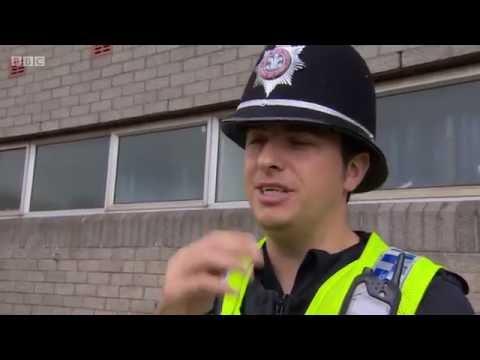Police 24/7 S3 E3