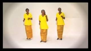 NGENGA MWINDA (maman tuzolana)