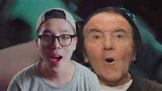 [테크하울] 천만원 가까이 제품 언박싱 (벤큐, 소니,  LG, 짜이즈, 유니클로, 지윤테크, AKG, 삼양) Premiere Episode 1