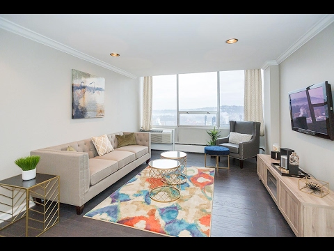The venue apartments in pittsburgh pennsylvania - 2 bedroom apartments southside pittsburgh ...