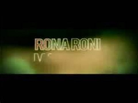 RonaRoniMakaroni EP12 Travel Video