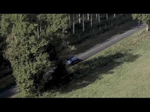 Renault Koelos dia