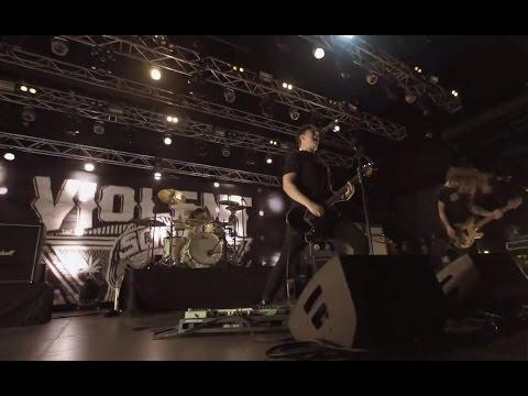 Violent Soho - How To Taste (Official Video)