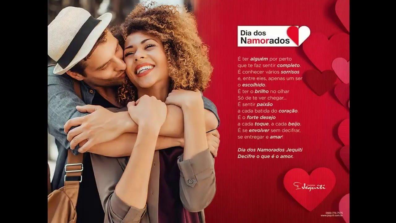 Fazer cadastro jequiti online dating