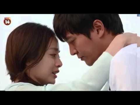 Drama korea yang di bintangi joo won dating