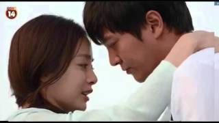 Cium Bibir Kim Tae Hee, Adegan Tak Terlupakan Buat Joo Won