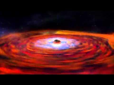 Terzan 5, la estrella de neutrones que 'obedece' a los astrofísicos