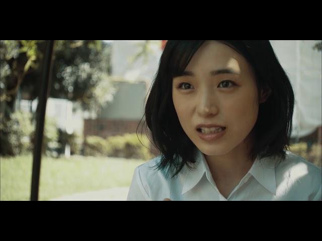 映画『劇場版ほんとうにあった怖い話2019~冬の特別篇~』予告編