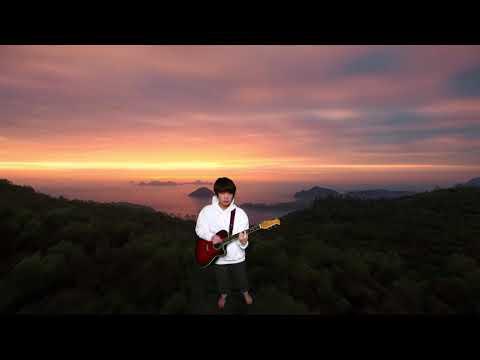 【 MUSIC VIDEO 】 宇宙の海はホログラム / おだじん