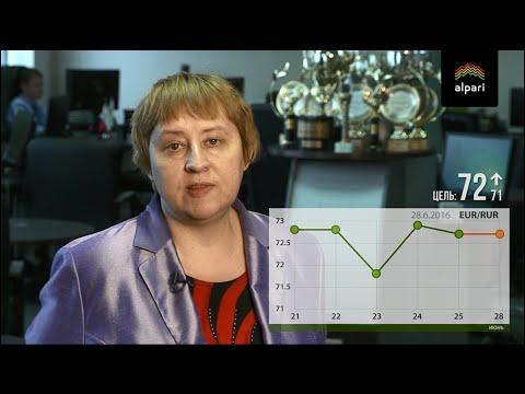 Рубль вырос к доллару и евро на открытии