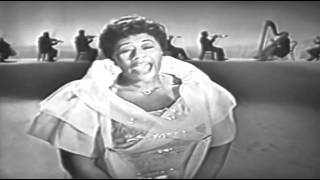 "Ella Fitzgerald - ""He Loves and She Loves"" (1959)"