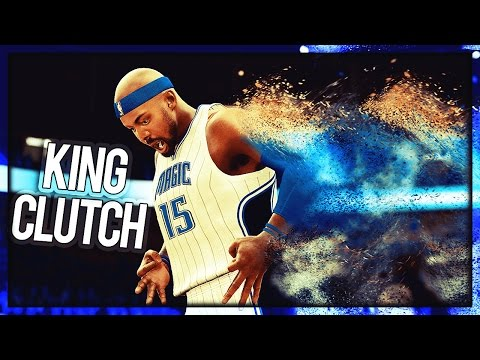 NBA 2K17 MYCAREER - 4 POINT PLAY! JIMMY BUTLER TRASH TALKING ALL GAME | PLAYOFFS CFG1 GAMPLAY
