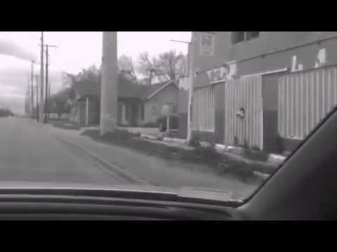 Bonnie & Clyde- Barrow family residence Dallas