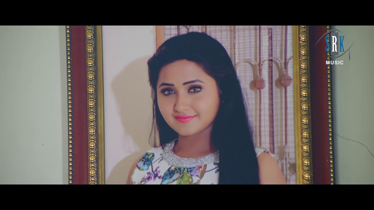 Khesari Lal Yadav, Kajal Raghwani | Bhojpuri Movie Best Comedy Scene | Comedy Video