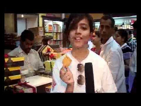 Bakery ho toh Karachi Jaisi
