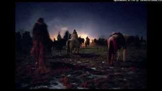 Jungėnų kapela Gegužio žiedai - Dar Nejok, Dar Nejok