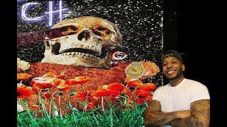 Travis Scott - Watch Feat. Kanye West & Lil Uzi Vert (Reaction/Review) #Meamda