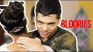 Bloopies: 5 Things Girls Do That Guys Hate