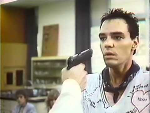 Download Youtube: Class of 1984 TV trailer 1982